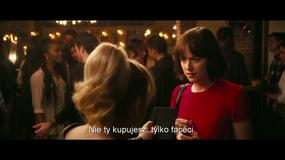 """""""Jak to robią single"""": polski zwiastun"""