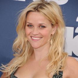 Reese Witherspoon krytykuje koleżanki z Hollywood