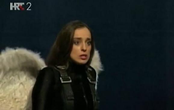 Edita Majić