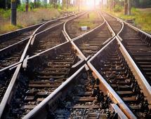 Docelowo system ERTMS/ETCS powstanie na najważniejszych liniach kolejowych w kraju.