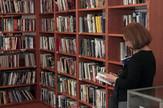 Biblioiteka grada Beograda01_RAS_foto rajko ristic