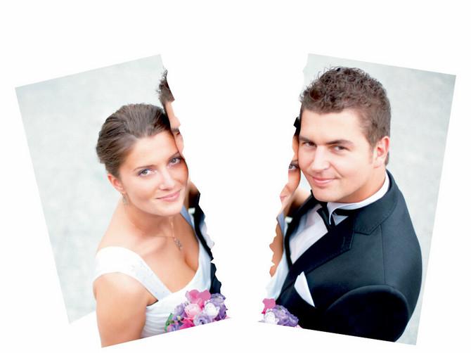 Zašto pucaju srpski brakovi: 3 kritične tačke razdora