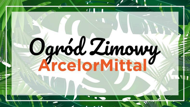 Organizatorem akcji jest ArcelorMittal