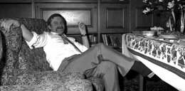 Co się stało z seks-taśmą Wałęsy?