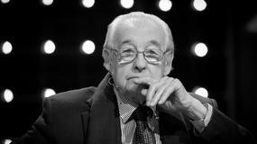 Agnieszka Holland: Andrzej Wajda był nie tylko jednym z największych artystów, ale też wielkim Polakiem