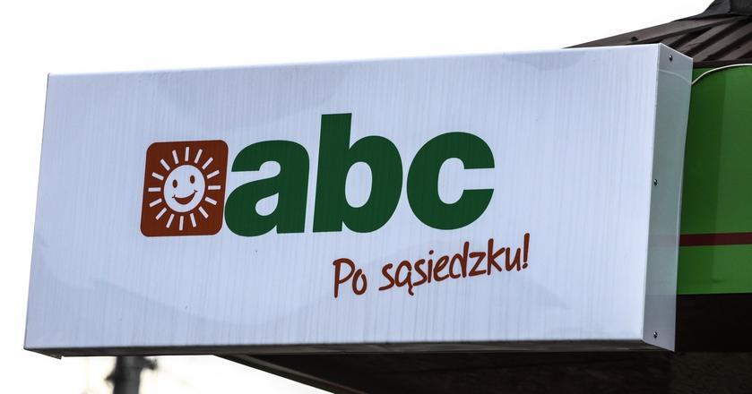 ABC to jedna z marek należących do Eurocashu