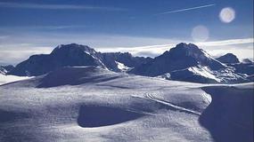Czarnogóra na zimowe ferie - ośrodki narciarskie, ceny, dojazd, noclegi