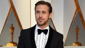 """First Man"": Ryan Gosling zagra Neila Armstronga"
