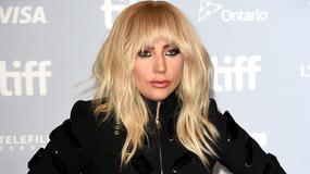Lada Gaga przerwała koncert, gdy jedna z fanek zaczęła krwawić