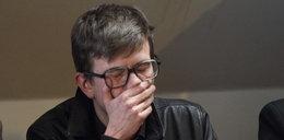 Rysownik Charlie Hebdo żyje, bo zaspał do pracy
