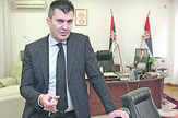 Zoran Đorđević foto tanjug_sava radovanovic