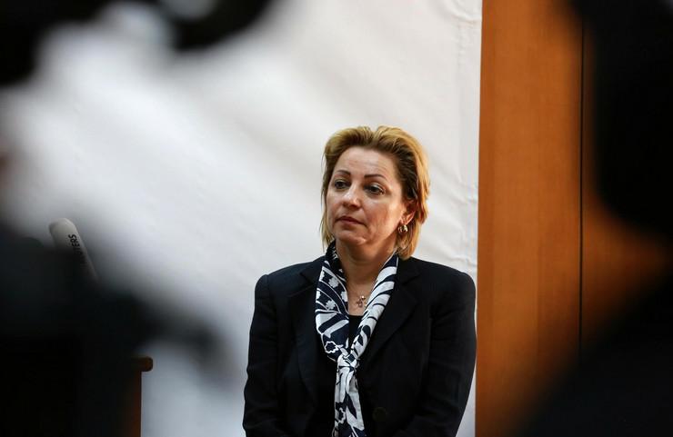 Natalija Apostolova