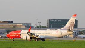Bezpośrednie połączenie lotnicze z Polski na Wyspy Kanaryjskie - Norwegian uruchamia loty z Warszawy do Las Palmas i Tenerife
