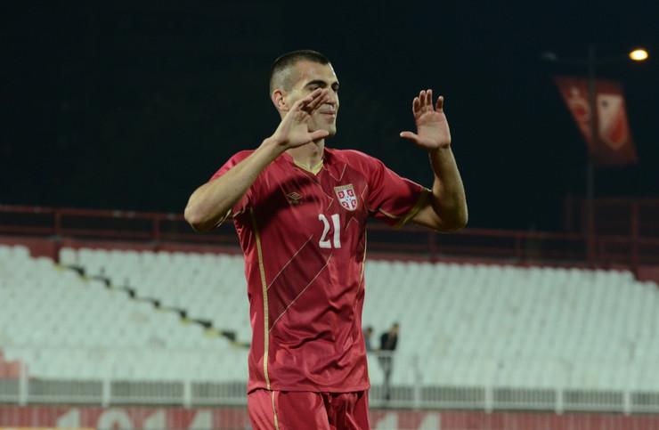 Fejsal Mulić