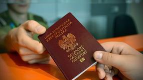 Kraje, do których Polacy wjadą bez wizy