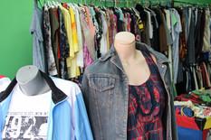 Sabac polovna garderoba foto Mirjana Cvoric Gubelic (1)