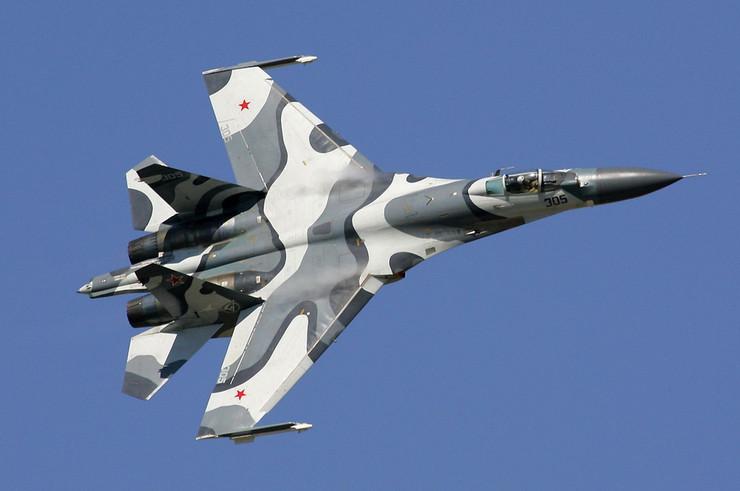 Su-27 Sukhoi_foto wikipedia (4)