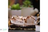 Noizz_food_Tart_od_cokolade_safe