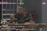 ZDR_lepi_mica_rasprava_show_clip_unsafe