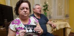 Co prokuratura ukrywa przed rodziną Ewy Tylman?