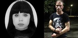 Natalia zażądała od męża zabójstwa kelnerki. Szczątki zamarynowali w słoiku