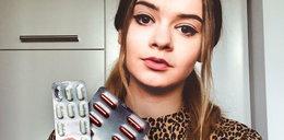 Młodziutka polska aktorka ma poważne problemy. Jej mama przerwała milczenie