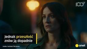 """TVN szykuje drugi sezon """"Diagnozy"""""""