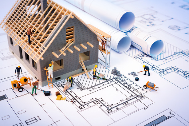 Projekt przewiduje zmiany w ustawie Prawo budowlane i w ustawie o planowaniu i zagospodarowaniu przestrzennym.