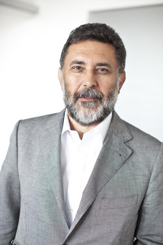 Branislav Vujović