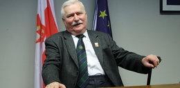 Lech Wałęsa ujawnia, jak dobił komunę