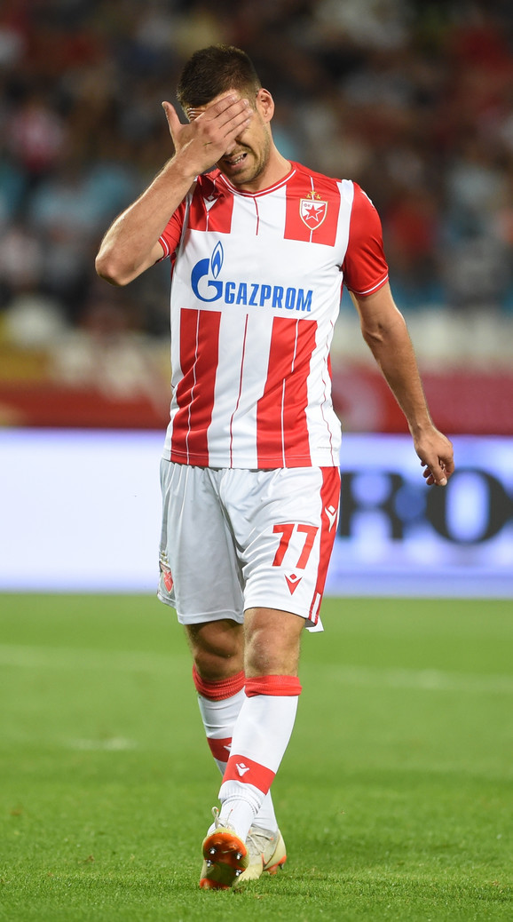 Marko Gobeljića