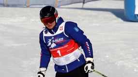 Zakopane: rekordowy maraton narciarski z udziałem prezydenta Dudy