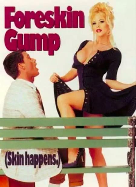 americký klasický porno filmy