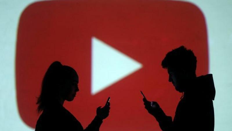 nagy fekete ingyenes videók