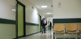 Kto może odwiedzać bliskich w szpitalu w czasie pandemii? UWAGA! Nowe zasady!