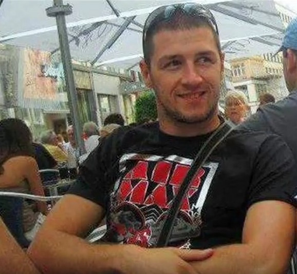 Marko Isaković