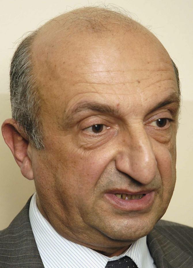 Vladan Batić