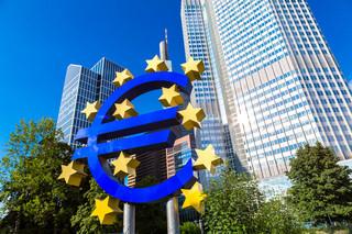Jak Europejski Bank Centralny ocalił Unię Europejską