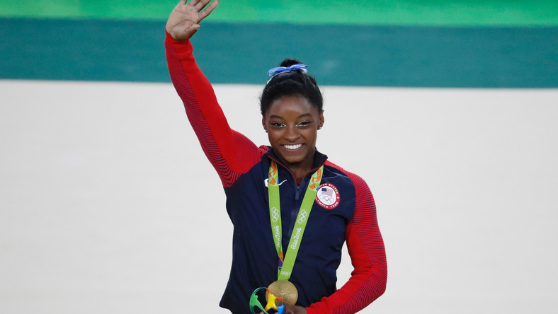 ___5369939___https:______static.pulse.com.gh___webservice___escenic___binary___5369939___2016___8___12___4___biles-simone-3-81116-usnews-getty-ftr_1b8hslouznhby1nzdzzv4ch47i_1