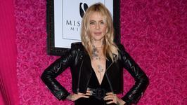 """Maja Sablewska wspomina udział w """"X-Factor"""": nie pozwolono mi się tam rozwijać"""