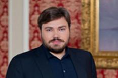 Konstantin Malofeev foto wikipedija
