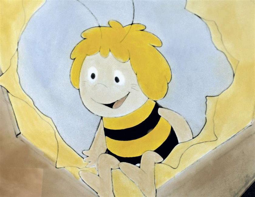 Podkładała głos Pszczółce Mai. Co teraz robi?
