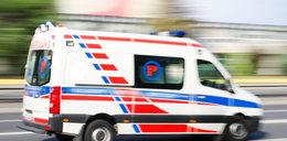 Tragedia w szkole w Dobroszycach. Zmarł 8-letni uczeń