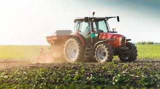 KE zaleca uwzględnienie celów Zielonego Ładu w rolnictwie