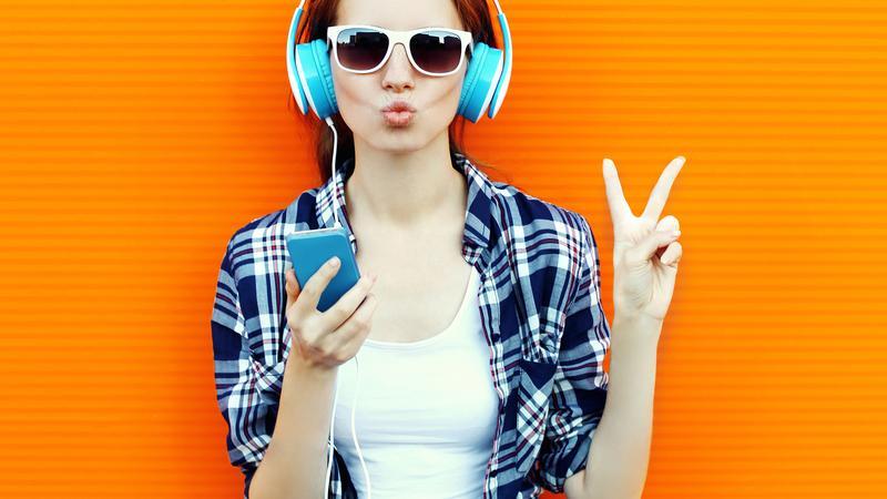 5 par słuchawek nausznych, które odetną cię od zgiełku