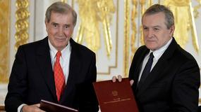 Na senackiej komisji o zakupie kolekcji Książąt Czartoryskich