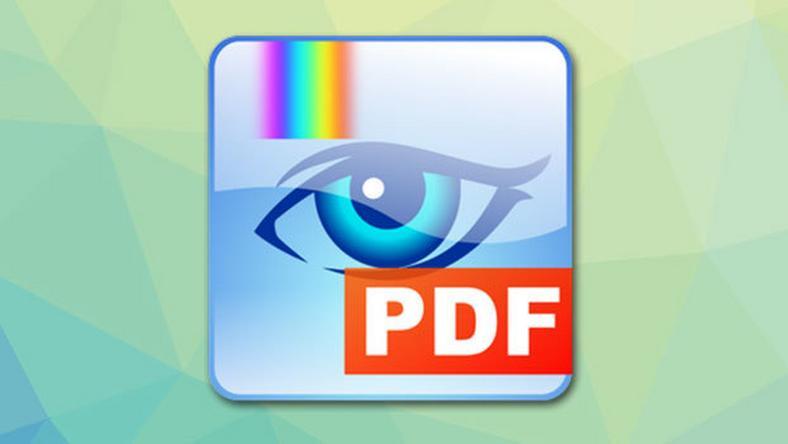 PDF IMAGE VIEWER PDF DOWNLOAD