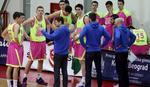 DOBAR START Evroliga: Juniori Mege razbili Makabi