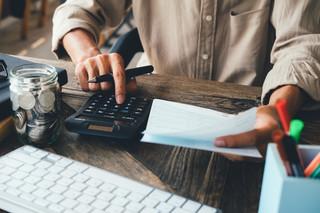 Od przyszłego roku ulga na złe długi także w podatkach dochodowych [STUDIUM PRZYPADKU]
