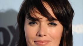 "Ethan Hawke i Lena Headey w ""The Purge"""